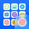 照片保险箱 - 加密私密相册 & 照片备份