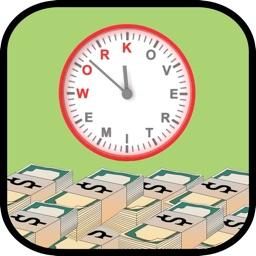Overtime Calculator 2.0