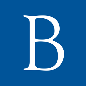 Barron's – Global Stock Markets & Financial News app