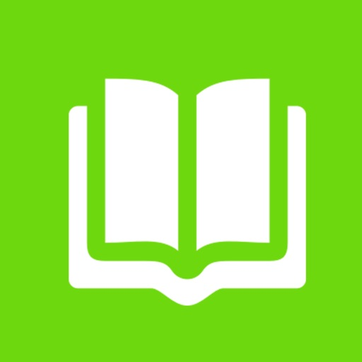 AudioBook - Audio Books Player