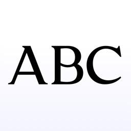 Diario ABC: Noticias España