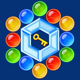 Bubble Pop - Spinning Bubble Shooter