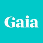 Gaia: Streaming Consciousness