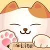 猫ちゃん手帳 Liteアイコン