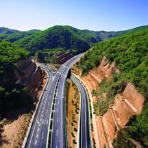 高速公路大全-中国高速公路信息,高速出行规划