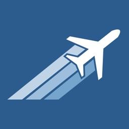 Flyrejser.dk