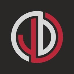 J&D Auto Repair