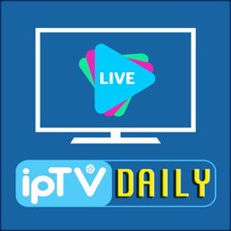 IPTV DAILY M3U