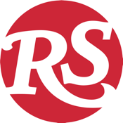 Rolling Stone Magazine app review