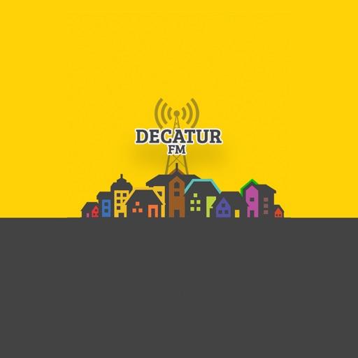 Decatur FM