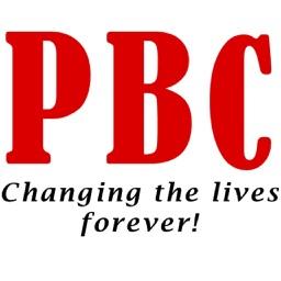 Parent App of PBC