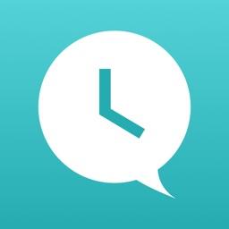MeetingChat