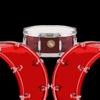 Rock Drum Machine 5