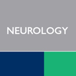 Oxf Handbook of Neurology ,2e
