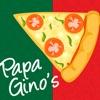 Papa Gino's Barnsley