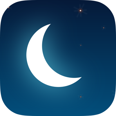 Sleep Watch by Bodymatter Applications