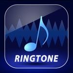 Hack Crazy Ringtone