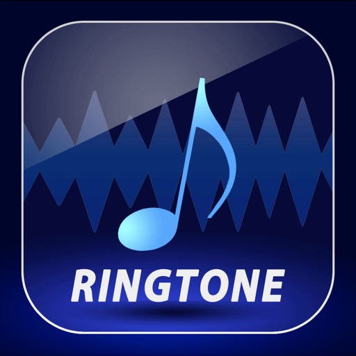 Crazy Ringtone
