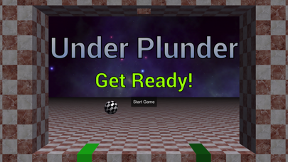 Screen Shot Under Plunder 0