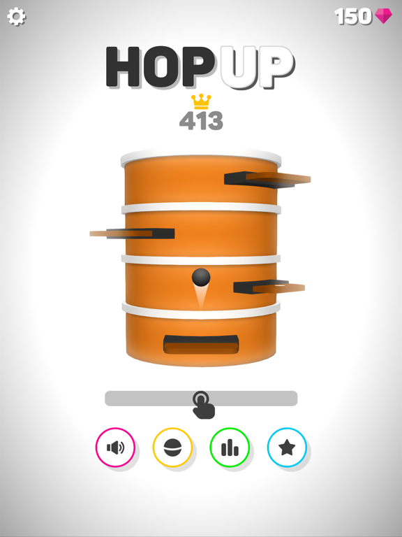 Hop Up | App Price Drops
