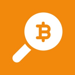 Converter currency and crypto
