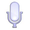 Voice Actions - Pannous