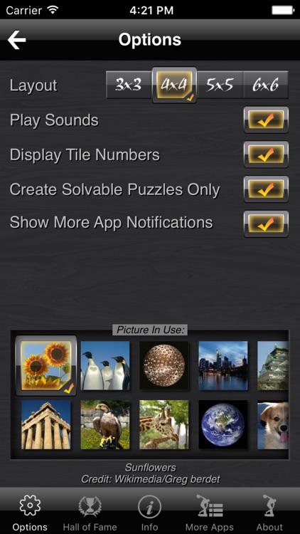 Picture Slider screenshot-3
