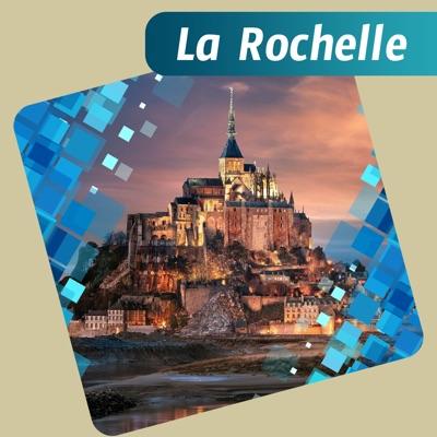 La Rochelle Tourism ios app