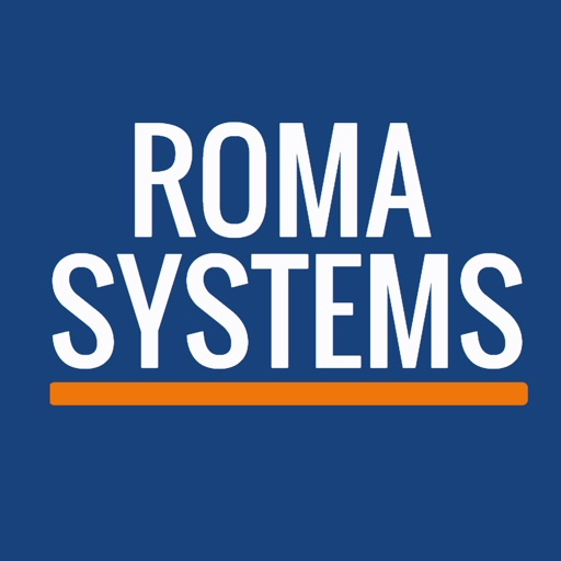 Roma Mobile