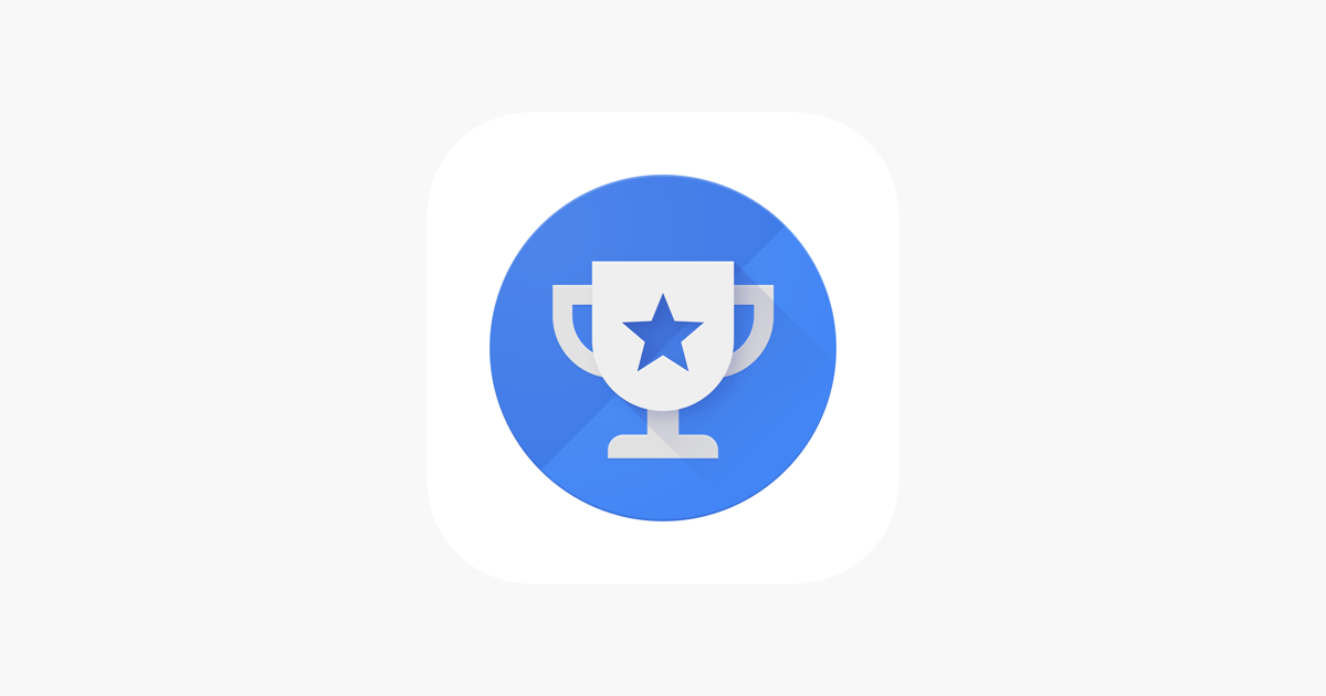 how to get google opinion rewards