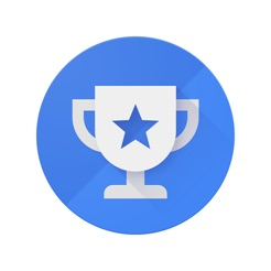 Image result for google opinion rewards