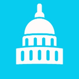 U.S. Congress Info
