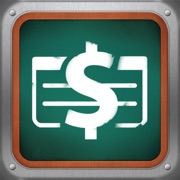 Checkbook HD: Personal finance