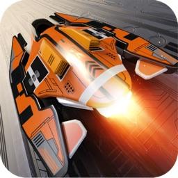 Space Racing 2