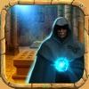 密室逃脱:印加神庙探险解密游戏