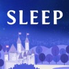 Sleep Meditations for Kids - iPhoneアプリ
