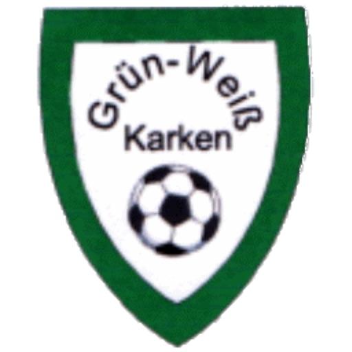 SV Grün-Weiß Karken 1928  e.V.