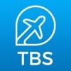 第比利斯旅游指南与离线地图