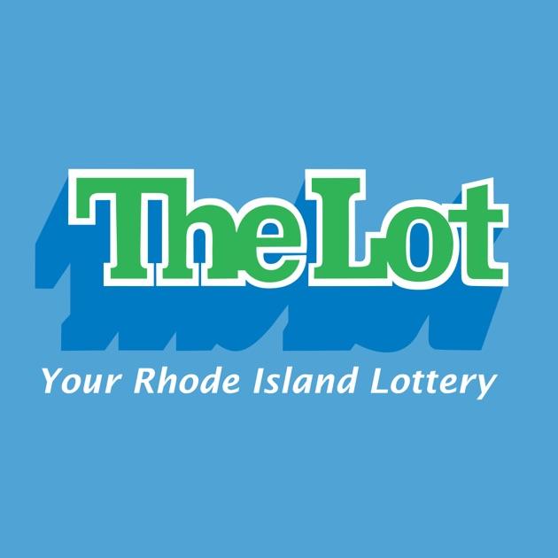 Wild Money Rhode Island