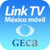 Link TV México Móvil