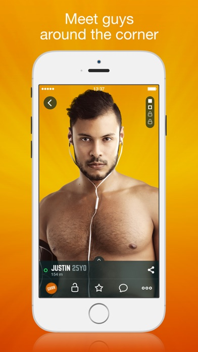 Free gay dating apps for blackberry