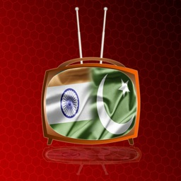 Pak India HD Channels