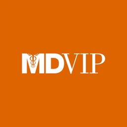 MDVIP Connect