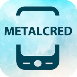 METALCRED