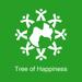 150.幸福树