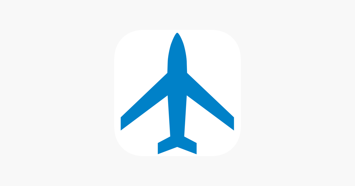 Flashpass On The App Store