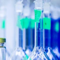 Laboratory Medicine Reference