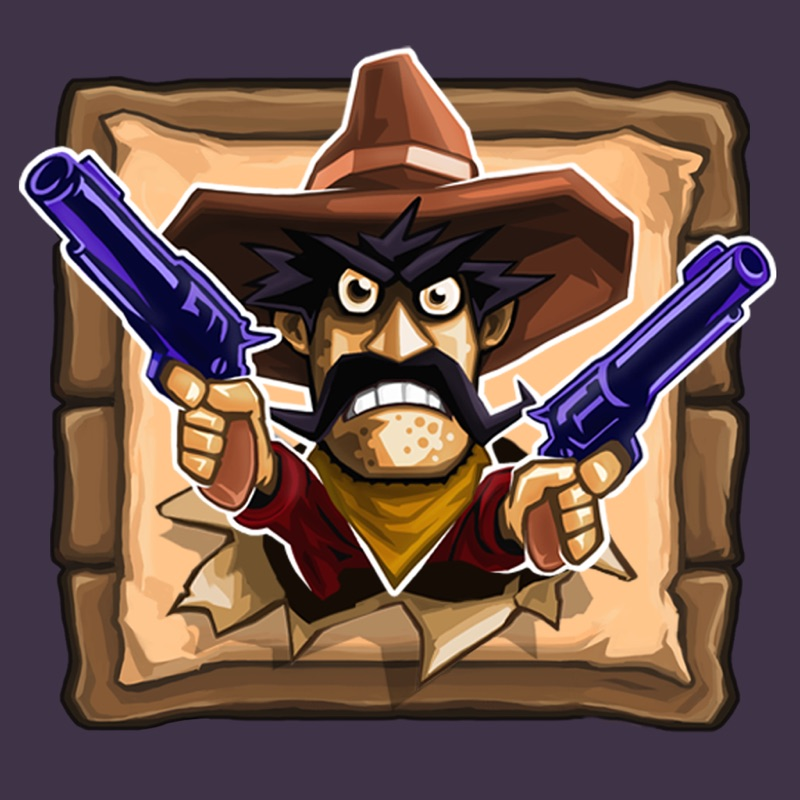 3 Minutes to Hack Lock's Quest - Unlimited | TryCheat com