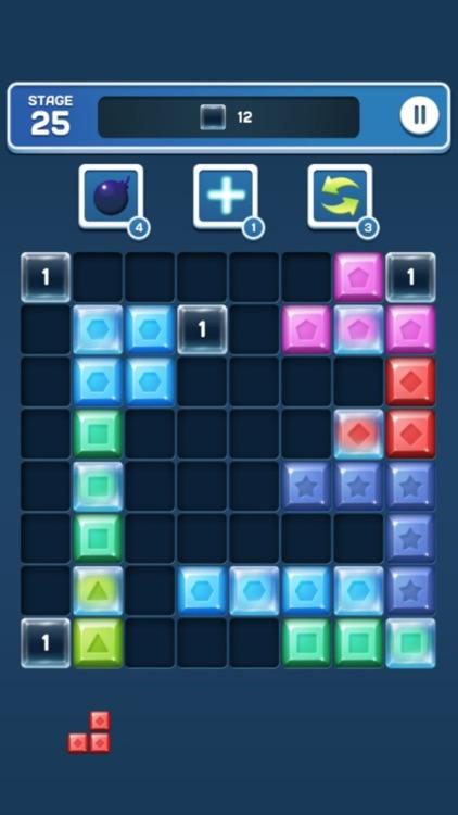 Block Breaker King screenshot-0