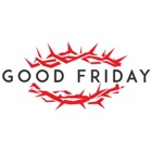 Good Friday ATX icon
